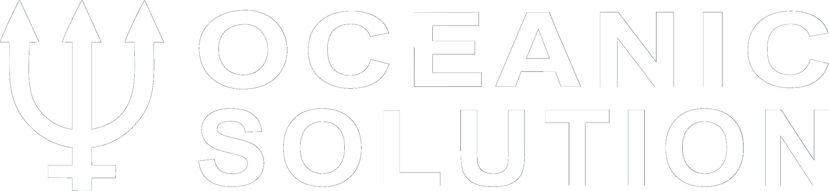 Oceanic Solution